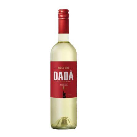 Dada-Moscato-120077