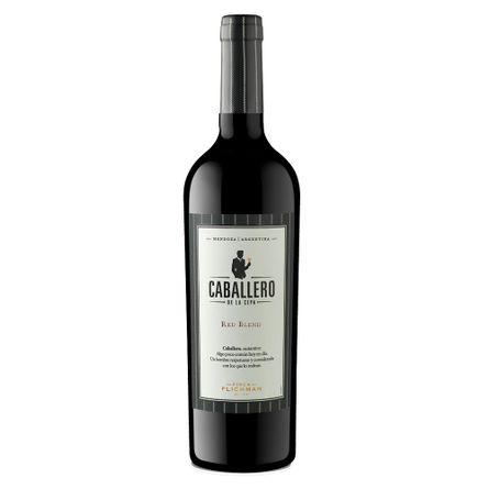 Caballero-Red-Blend-111917