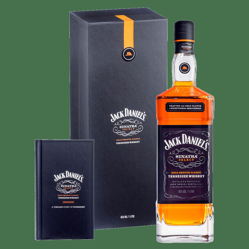 Jack-Daniels-Sinatra-.-750-ml