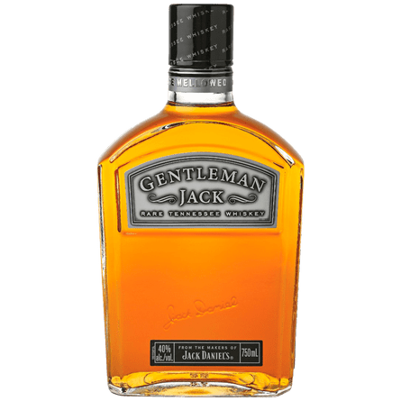 Gentleman-Jack-.-Whisky-Tennesse-.-750-Ml-Botella