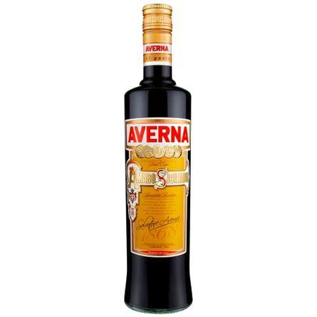 Averna-Amaro.-Licor-de-Hierbas.-700-ml-Producto
