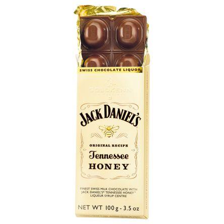 Goldkenn-Jack-Daniels-Honey-100-grs-Producto