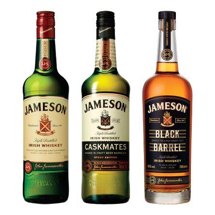 Familia-Jameson-1270