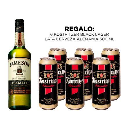 Promo-Cerveza-Jameson