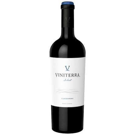 Viniterra-Select-Carmenere---750-ml---COD-112825--VINOS-TINTOS
