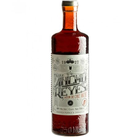 Ancho-Reyes.-Licor-de-Chile.-700-ml