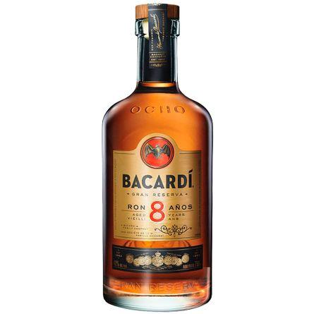 Bacardi-8-Años---750-ml---COD-230505--RON