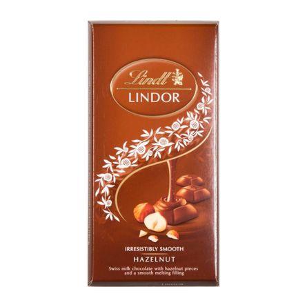 Lindt-Lindor-Singles-Hazelnut--.-100-Grs-Producto
