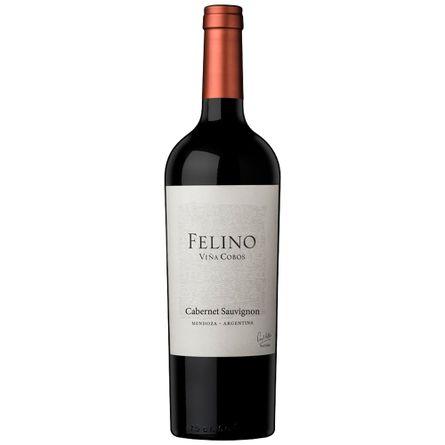 Felino-Cabernet-Sauvignon.-1500-ml-Producto