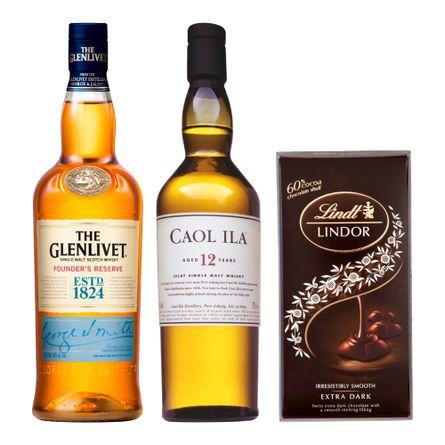 pack18maridajewhiskyjpg