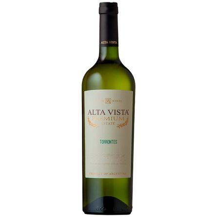 Alta-Vista-Premium---750-ml---COD-111507--VINOS-BLANCOS