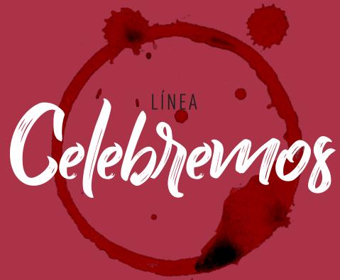 Linea Celebremos