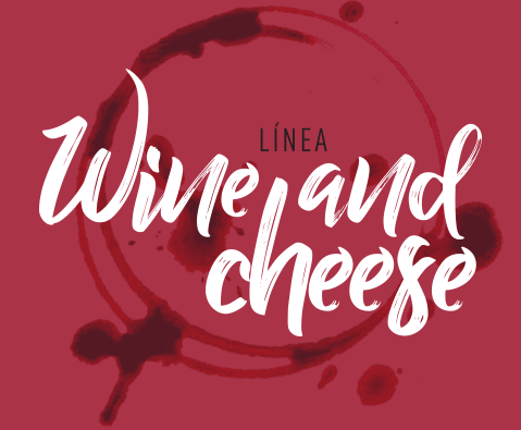 Linea Wine and Cheese