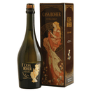 Casa-Boher---750-ml---COD-110977--ESTUCHES