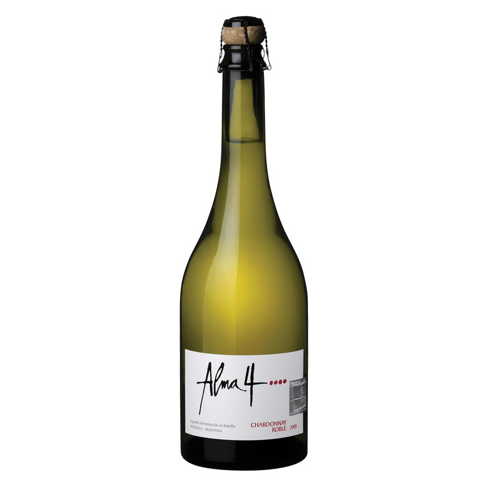 Alma-4-Pinot-Chardonnay---750-ml---COD-111372--ESPUMANTES