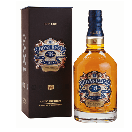 Chiva-s-18---750-ml---COD-222802--WHISKY