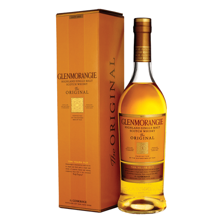Glenmorangie----750-ml---COD-222810--WHISKY