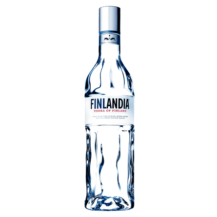 Finlandia---700-ml---COD-231305--VODKA