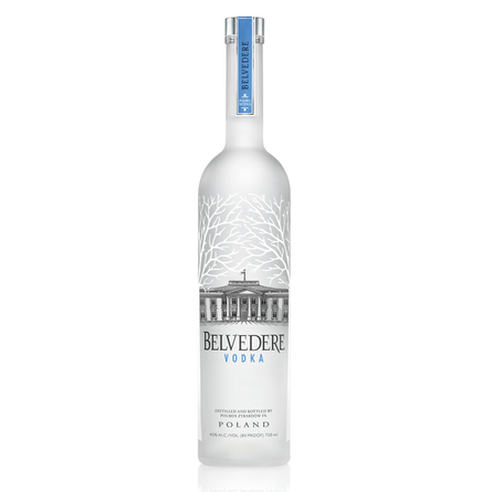 Belvedere----700-ml---COD-231352--VODKA