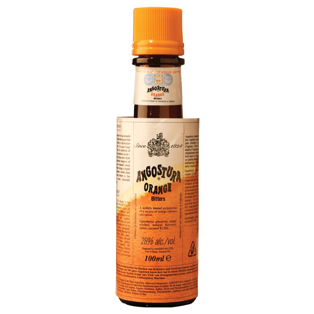 Angostura-Orange---100-ml---COD-231912--APERITIVOS