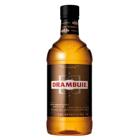 Drambui---750-ml---COD-232905--LICORES