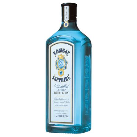Bombay-Saphire---750-ml---COD-235402--ALTO-GRADO