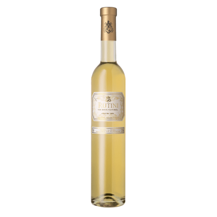 Rutini-Coleccion-Sauthernes---500-ml---COD-112650--VINOS-BLANCOS