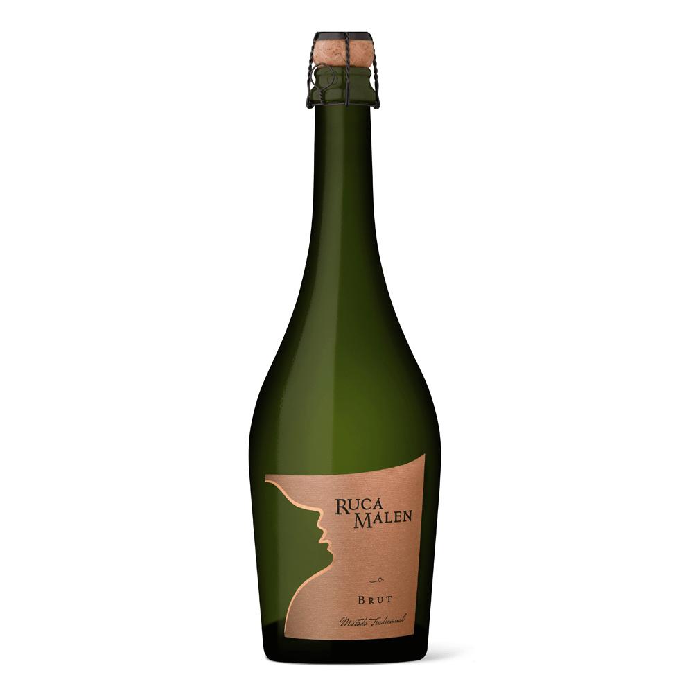 Ruca-Malen---750-ml---COD-115387--ESPUMANTES