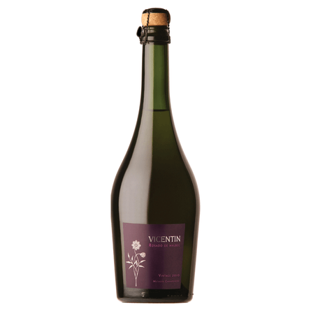 Vicentin-Rosado-De-Malbec----750-ml---COD-180001--ESPUMANTES