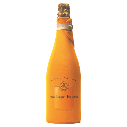 Veuve-Clicquot-Ice-Jacket---750-ml---COD-212203--CHAMPAGNE