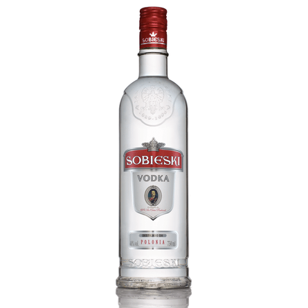 Sobiesky---750-ml---COD-214262--VODKA