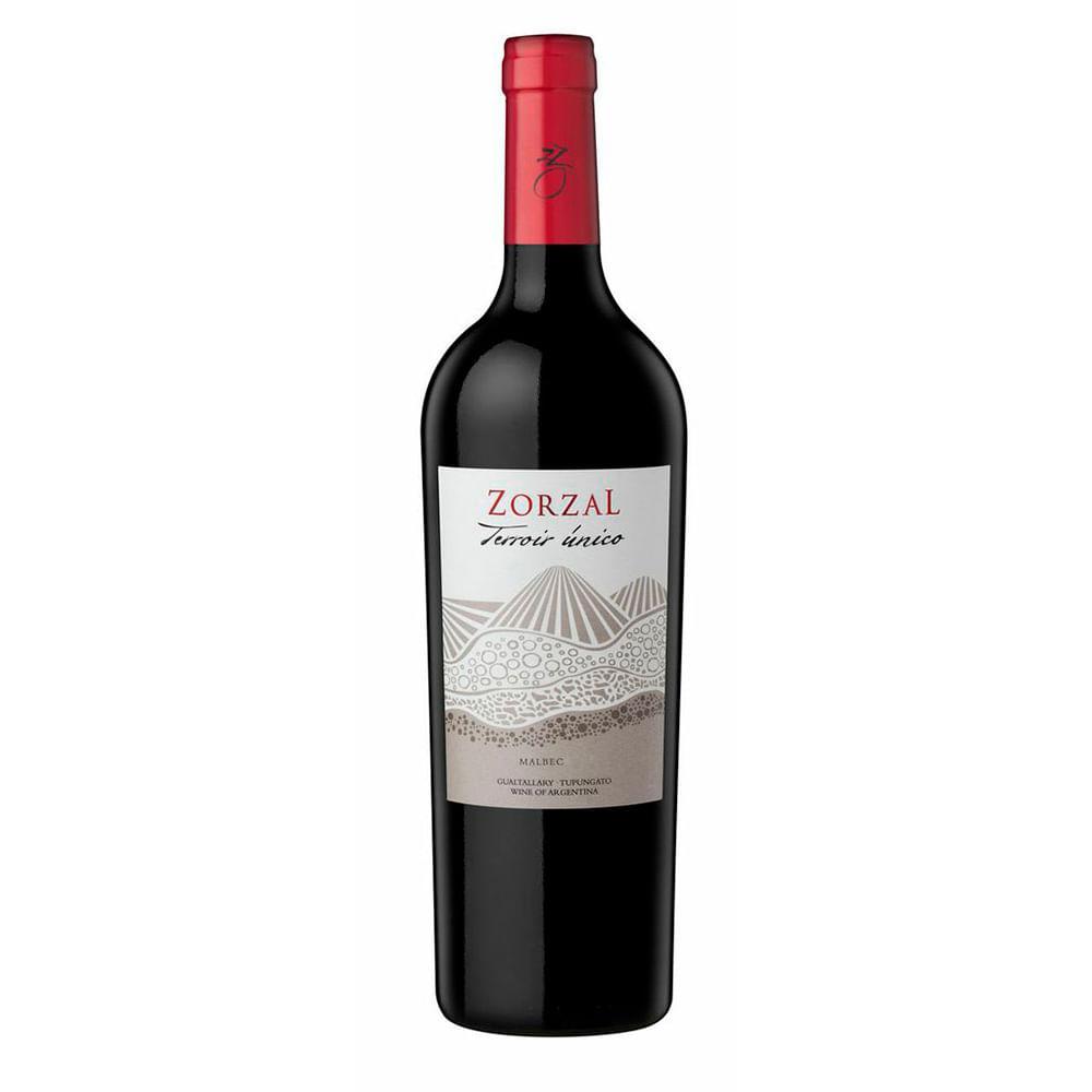 Finca-El-Zorzal---750-ml---COD-110220--VINOS-TINTOS