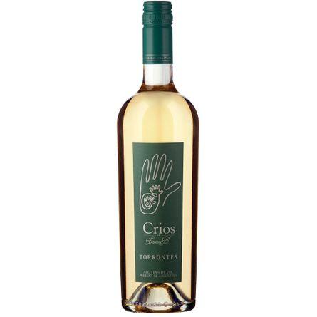 Crios---750-ml---COD-115533--VINOS-BLANCOS