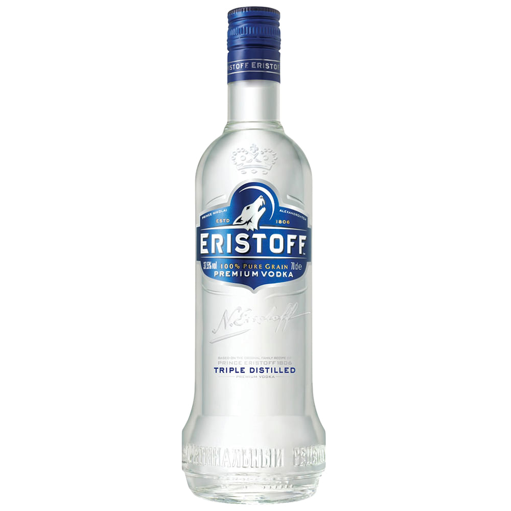 Eristoff---750-ml---COD-211985--VODKA