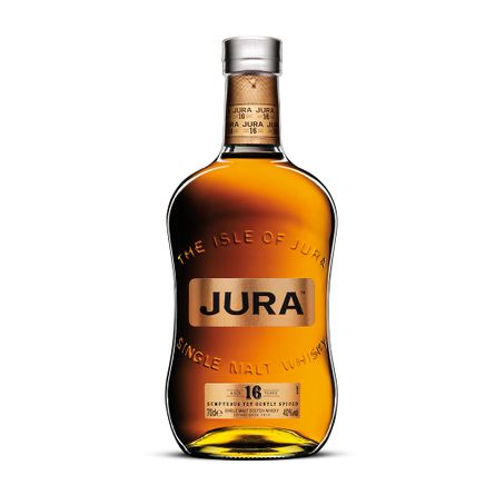 Jura-16-Años---700-ml---COD-212791--WHISKY