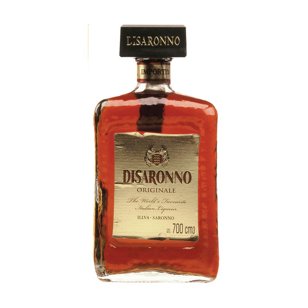 Di-Saronno-Amaretto---700-ml---COD-213706--LICORES
