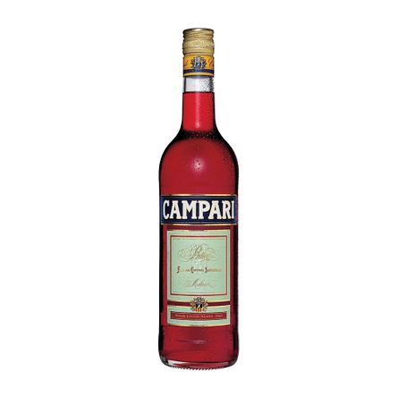 Campari---750-ml---COD-214301--APERITIVOS
