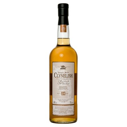 Clynelish-14---750-ml---COD-222153--WHISKY