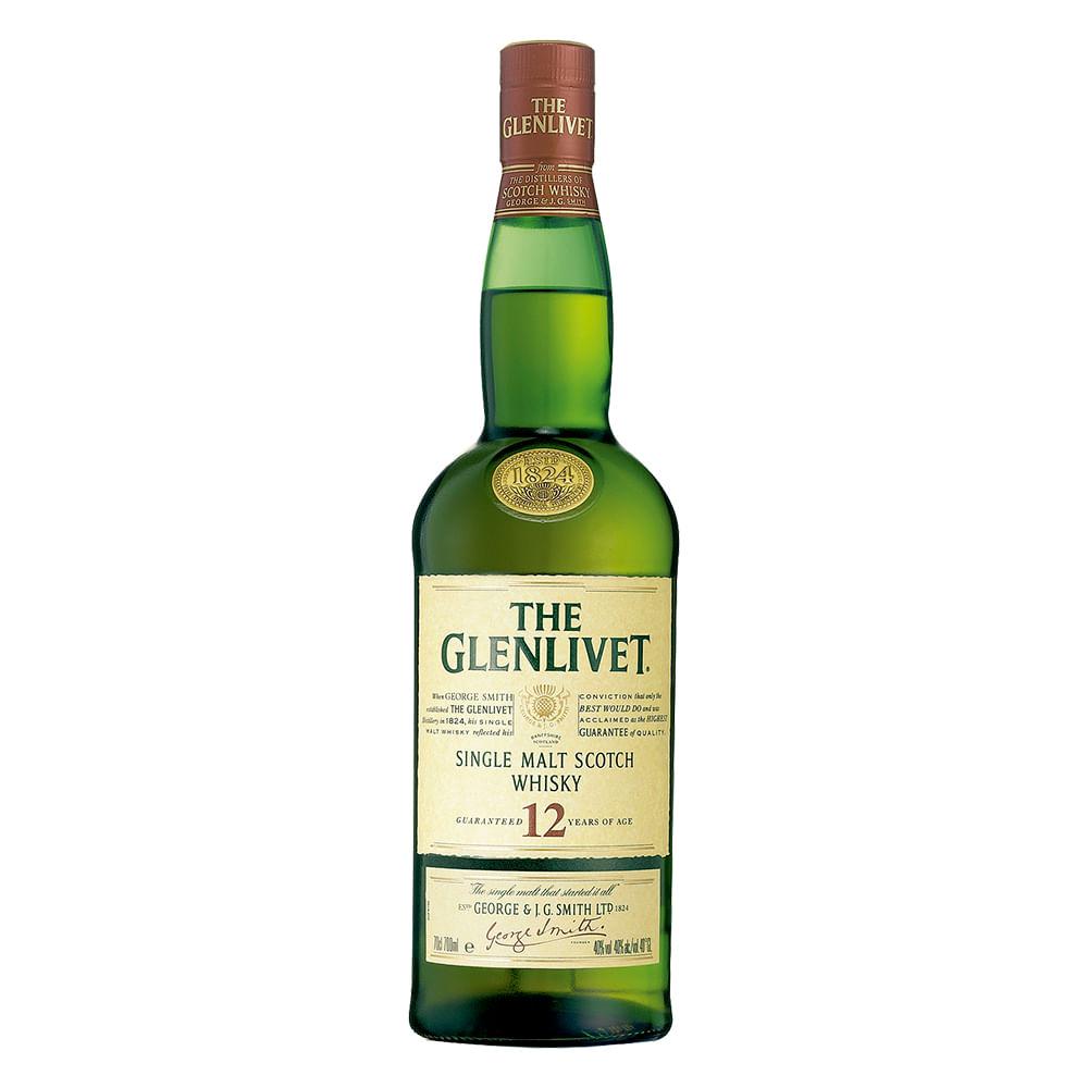The-Glenlivet-12---700-ml---COD-222901--WHISKY