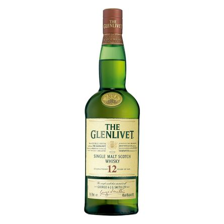 The-Glenlivet-12---700-ml---COD-222901--WHISKY