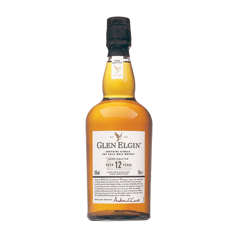 Glen-Elgin-12---750-ml---COD-222902--WHISKY