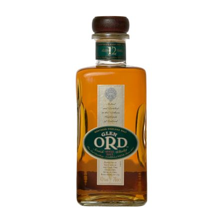 Glen-Ord-12---750-ml---COD-222903--WHISKY