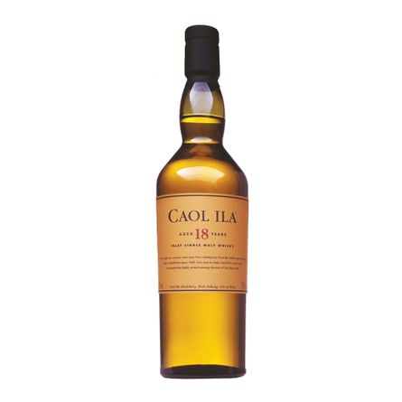 Caol-Ila-18---750-ml---COD-223812--WHISKY