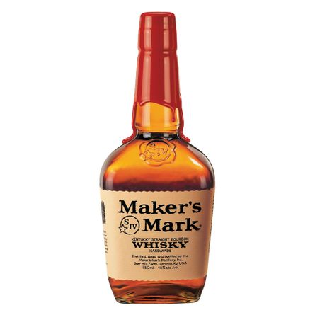 Maker-s-Mark---750-ml---COD-224028--WHISKY