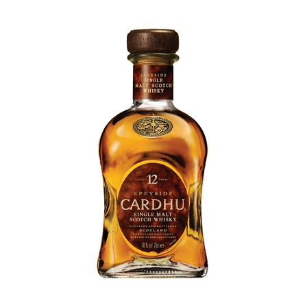 Cardhu---700-ml---COD-225201--WHISKY