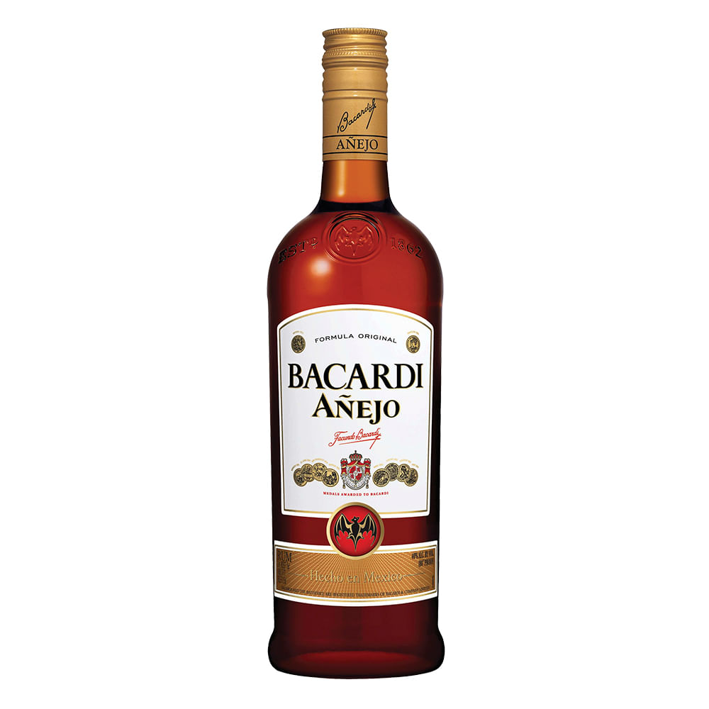 Bacardi-Añejo---750-ml---COD-230509--RON