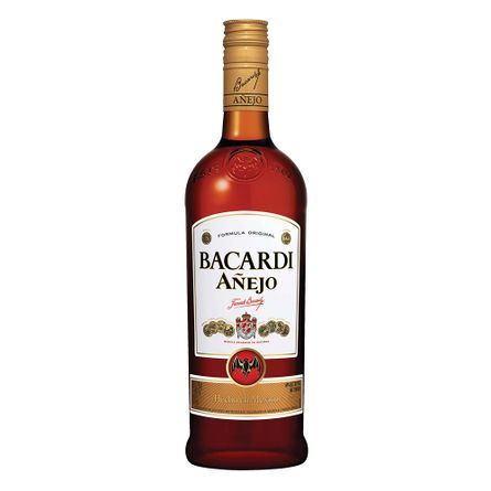 Bacardi-Añejo---750-ml---COD-230509--RON