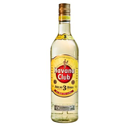 Havana-Cub-3-Años---750-ml---COD-230650--RON