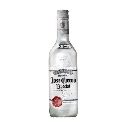 Cuervo-Silver-Dry---750-ml---COD-231250--TEQUILAS