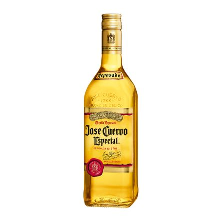 Cuervo-Gold---750-ml---COD-231251--TEQUILAS